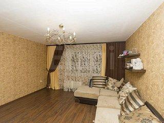 Apartment Bondarenko 30