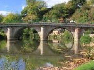 Gite 2/4 personnes a 5 min du Puy du Fou avec Sauna et Bain a remous