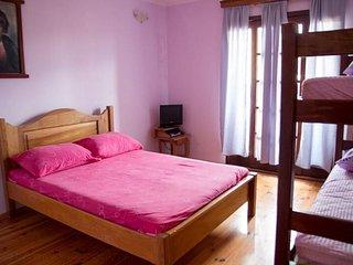 One bedroom apartment Valbandon, Fazana (A-13458-b)