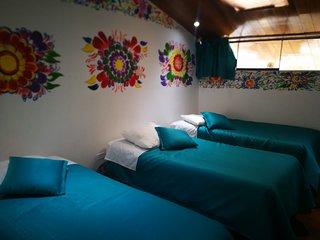 Cuzco Guest House