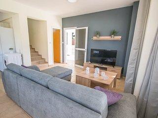 Ayia Thekla 3 Bedroom Villa 33