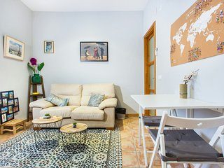 Apartamento CATEDRAL - Casco Antiguo Tarragona