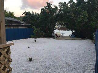 Ksa Mia Culebra with Private Dock