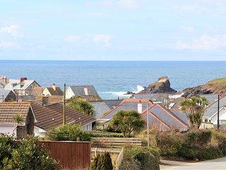 Breathtaking Views, near the beach