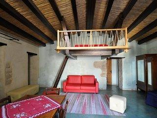 Case al Borgo-Agira Centre-Home Relais- Casa Diodoro Siculo