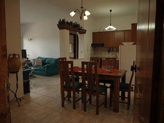 J&B Family life apartment