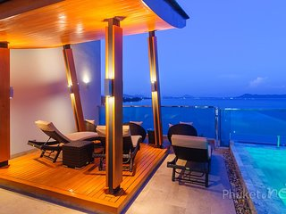Villa 11901, Rawai