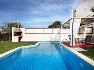 Dream villa superior