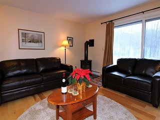 Edgemont Condo B3 - One bedroom Shuttle To Slopes/Ski Home