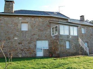 Casa Farruquitas