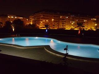 APPARTEMENT/NEUF/MODERNE /2ch/2sdb/terrasse/marina/mer/centre ville a pied