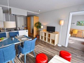 205, Aparthotel Goldey