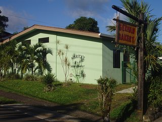 Marita's B & B  /  Sleeps 10 / Free Breakfast