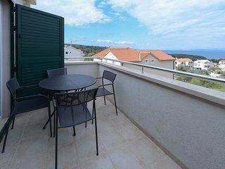 Croatia long term rental in Split-Dalmatia, Split-Dalmatia County