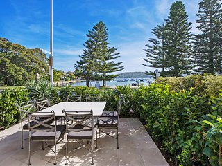 THE NORFOLK - Manly, NSW