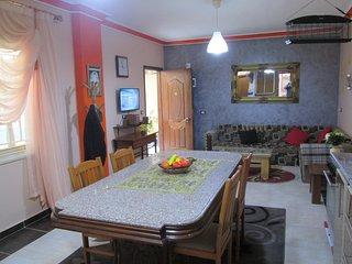Villa Magawish Gardenia, Hurghada- Safaga Road, Hurghada