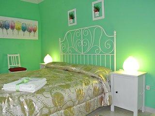 Mamma Puglia Suite & Breakfast - Villa De Luxe