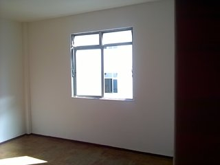 3 bedrooms apartment in Vista Alegre, Rio de Janeiro