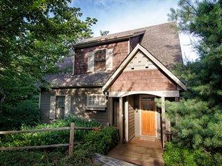 Sunrise Ridge Luxury Rental Home in Big Canoe Resort