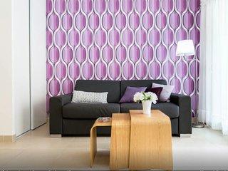 Appartement T2 design + garage 4* OT402786