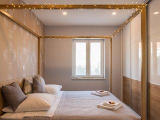 Apartment M&M in Dubrovnik Riviera
