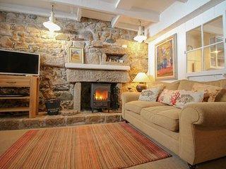 St Eia Cottage