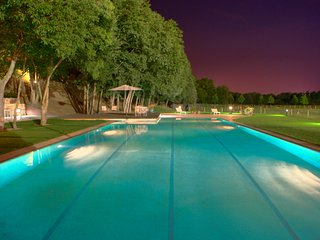 Luxurious Villa near Girona