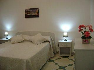 Appartamento Estella