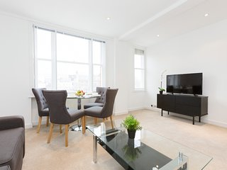 136. MAYFAIR – ROYAL PARKS AREA 2BR 2BA FLAT