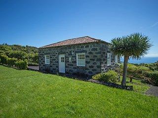 Casa da Faia - Casas do Capelo