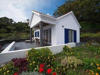 Casa do Chafariz - Casas do Capelo