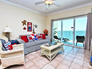Crystal Shores West 1206