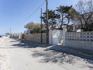 Casa Spiaggiabella m704