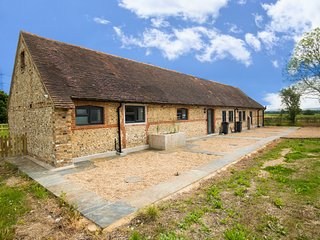 South cottage- Rural gem in the heart of sussex countryside