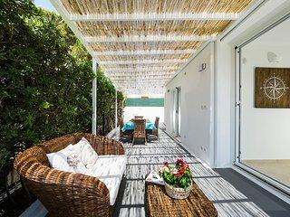 Casa Del Sole, Sicily