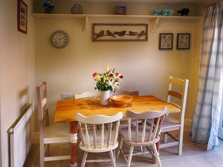 Way Cottage, Cotswolds Holiday Home