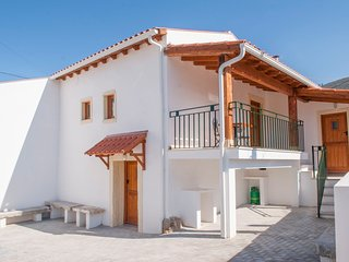 Self Catering 3 Bed Cottage Penela Central Portugal