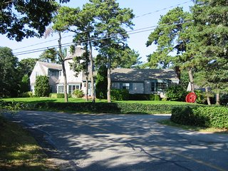 North Chatham Cape Cod Vacation Rental (13089)