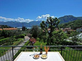 Enjoy Lenno - Armonia del Lago