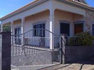 Casa do Vale 1