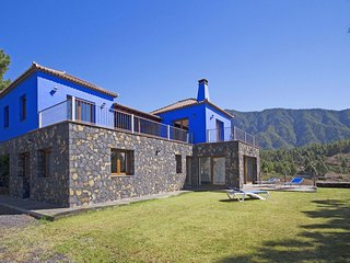 Villa La Hilera