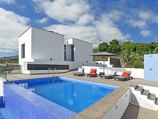 Villa Espejo