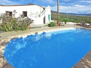 Casa Amagar