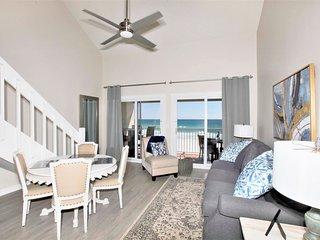 Eastern Shores Resort 108
