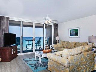 Island Princess Beach Resort Condo 713