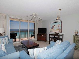 Pelican Beach Resort 808