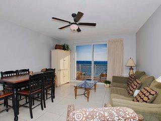 Sterling Reef Resort 1103