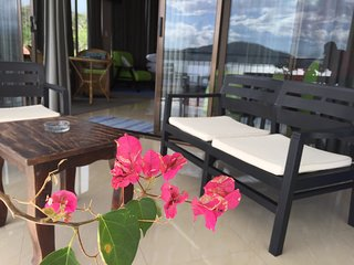 BOUGAINVILLEA LAKE LODGE, Studios Suites by the Lake