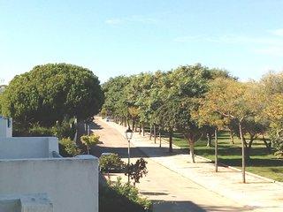 La Antilla - Vivienda Planta Baja - Cerca de la playa y del centro.