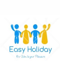 Easy Holiday